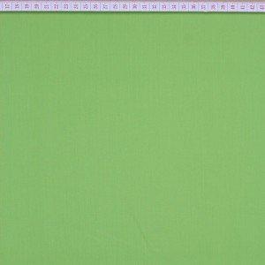 Liso Verde Alface