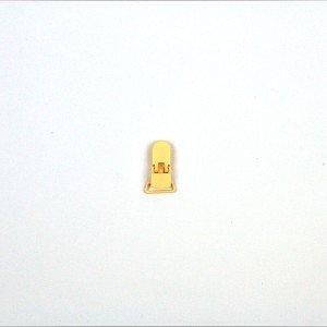 Mola 2cm – Beje