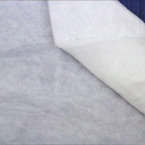 Manta Acrílica tipo Dracalon com Espessura de 5mm sem Cola 150cm de Largura