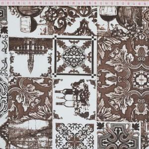 Azulejos Portugueses 3