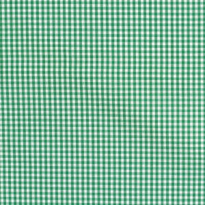 Green in squares
